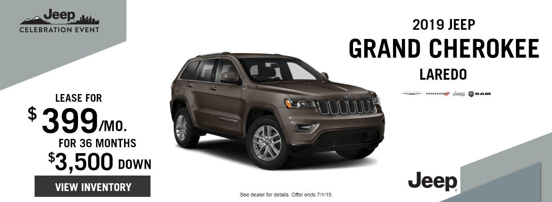 Jeep Dealers Near Me >> Dodge Chrysler Jeep Dealer Springfield Lebanon Marshfield Mo New